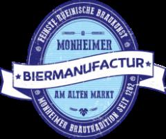 Monheimer Biermanufactur GmbH