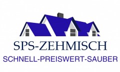 SPS-ZEHMISCH Gebrauchtmöbel und Wohnungsauflösungen