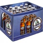 Mönchshof Biere
