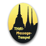 Thai-Massage-Tempel
