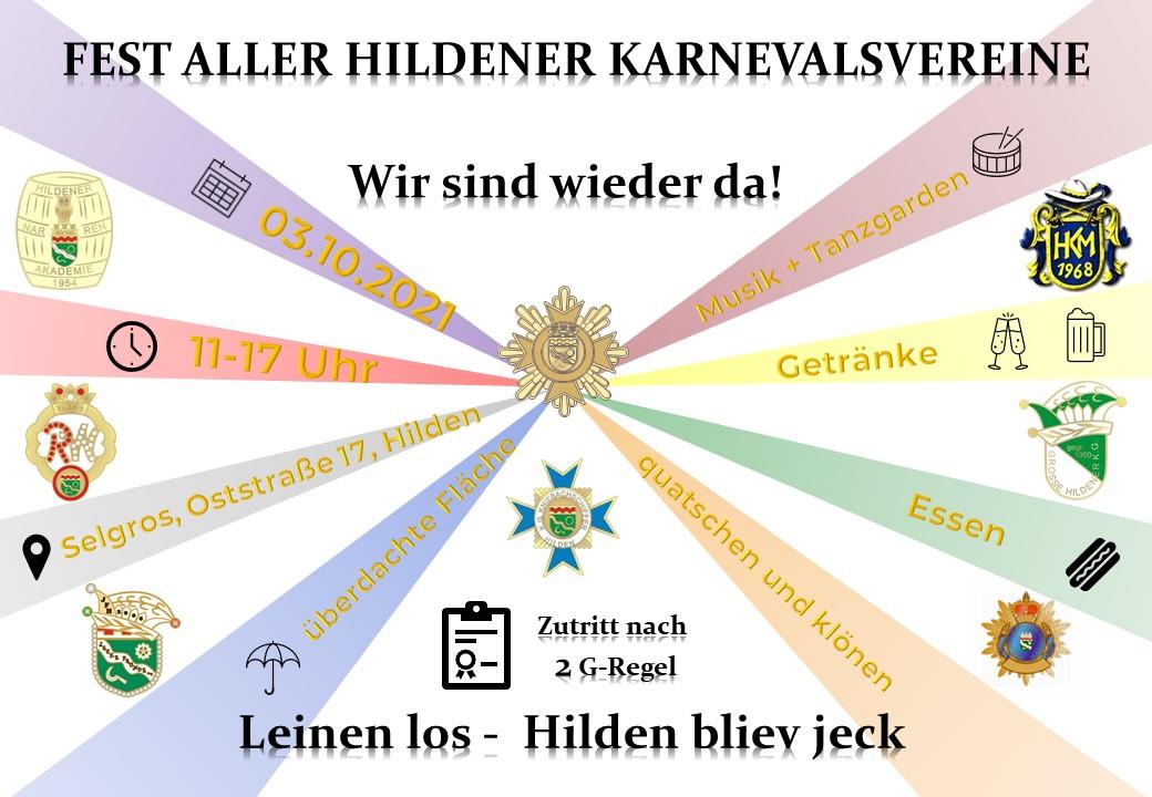 Flyer-Fest-aller-Karnevalsvereine-03-10-2021