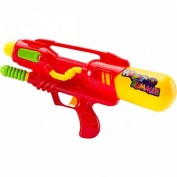 SUNFLEX Kinder Wasserspritzer Rocket