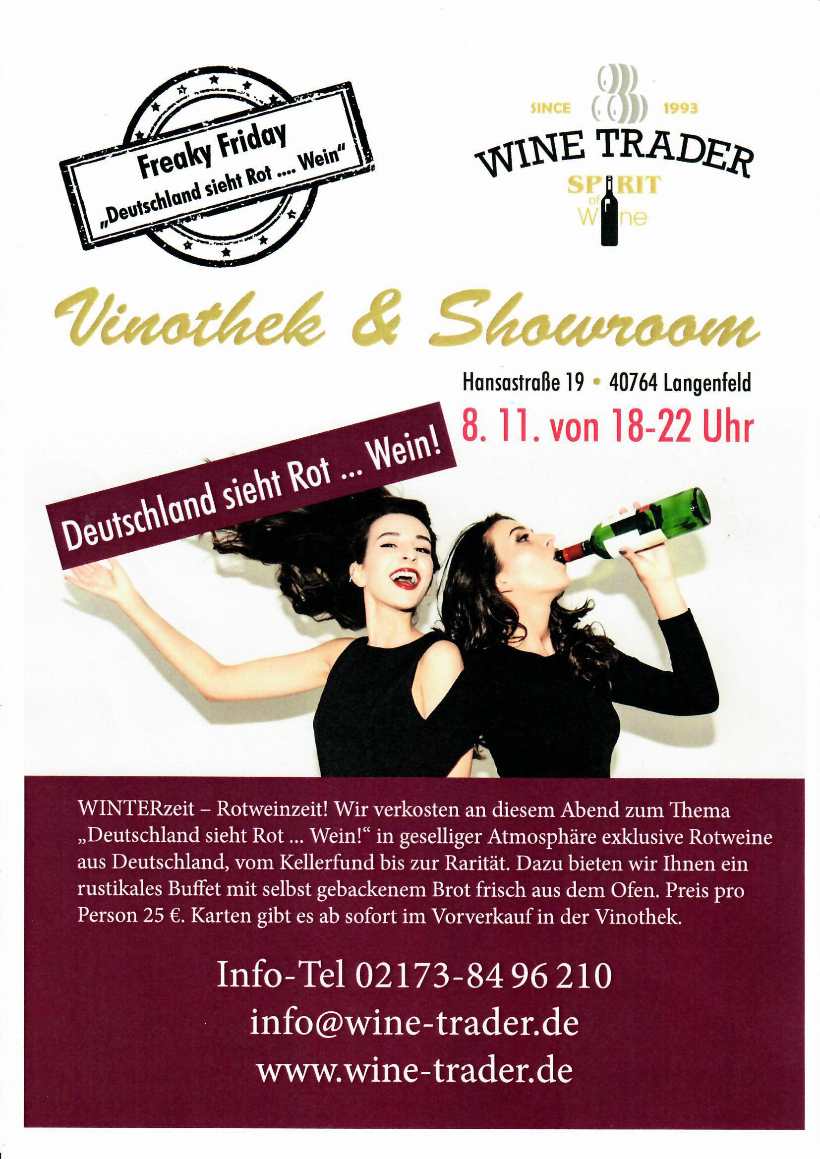 Wine_Trader_Langenfeld