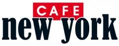 Cafe New York Hilden