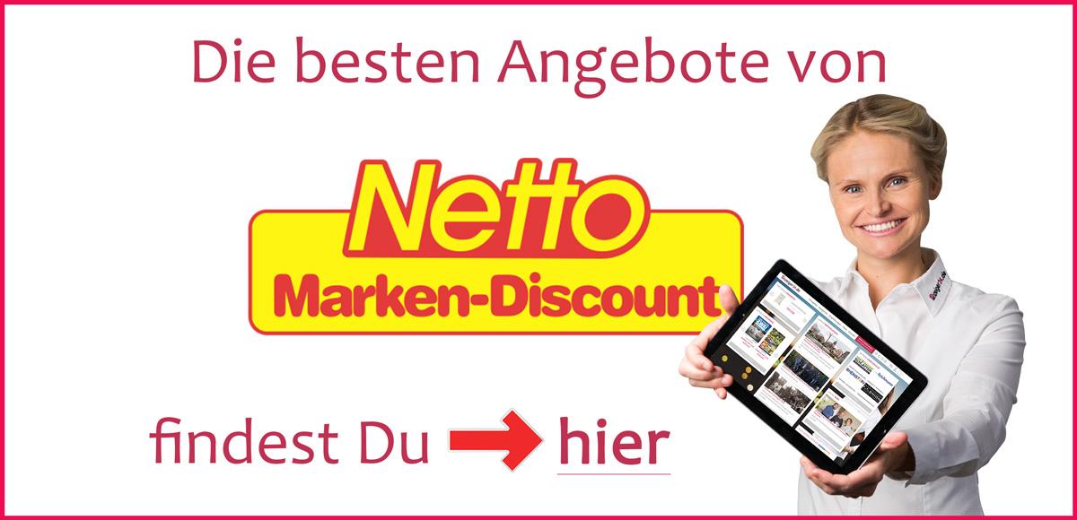 Banner-Netto-Sept-Pad-2021