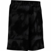 ADIDAS Herren Shorts Swat 4