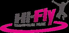 Hi-Fly Trampolinpark