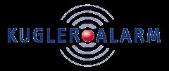 KUGLER-ALARM Gesellschaft für Alarm- und Sicherheitsanlagen mbH