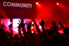 Veranstaltung in deiner Stadt