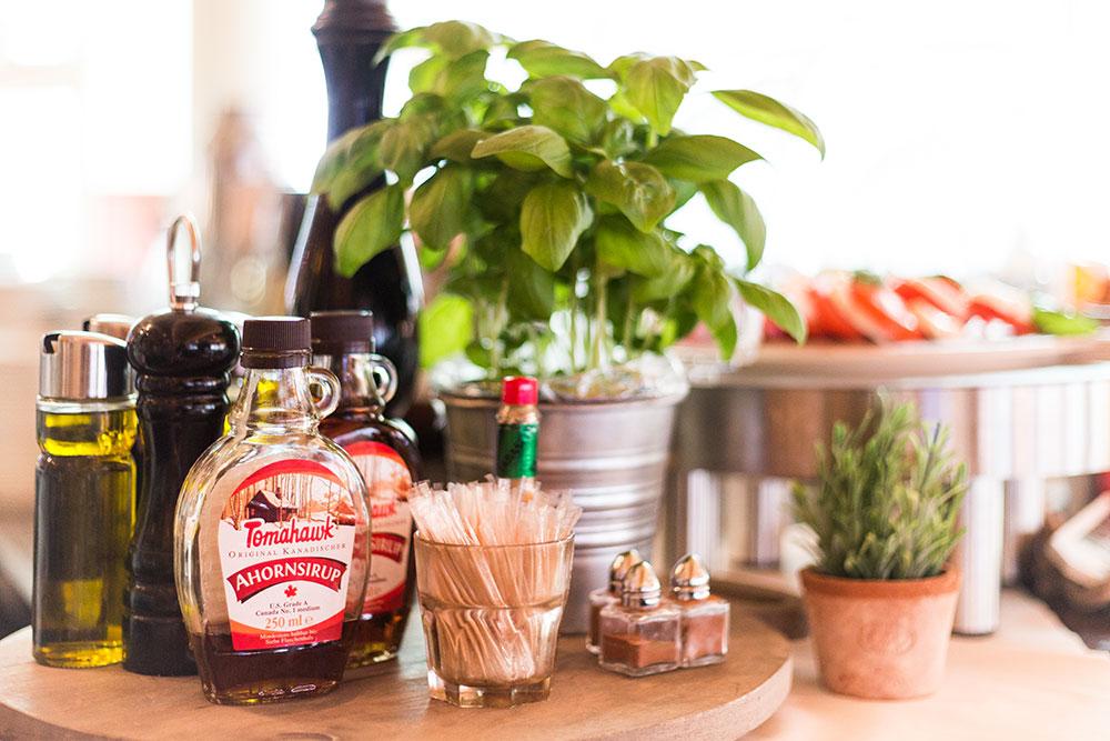 cafe extrablatt speisekarte