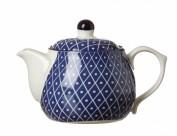 Ritzenhoff & Breker Teekanne