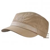 EL DORADO CAP