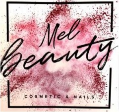 MelBeauty, Cosmetic & Nails