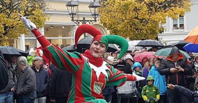 CCH Hoppeditz Carnevals Comitee Hilden