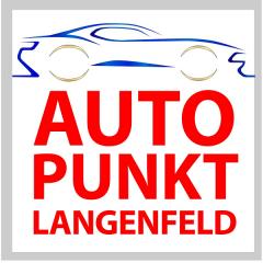 Autopunkt Langenfeld