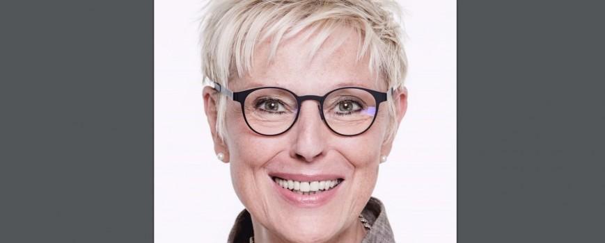 Soroptimist International Deutschland: Neue Präsidentin