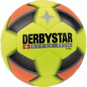 DERBYSTAR Ball FB-FUTSAL HYPER TT