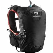 SALOMON Rucksack Skin Pro 15 Set