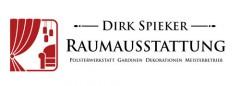 Dirk Spieker Raumausstattung