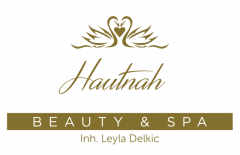 Hautnah Beauty & Spa