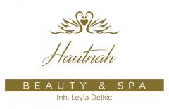 Hautnah Beauty & Spa