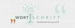 WORTSCHRITT - Logopädie