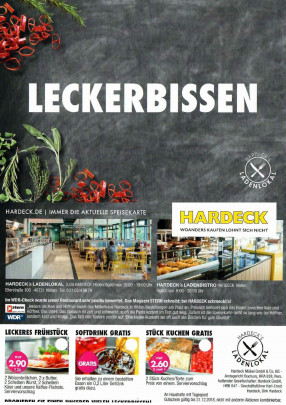 hardeck 39 s ladenlokal in hilden m bel hardeck hilden der m belfachmarkt. Black Bedroom Furniture Sets. Home Design Ideas