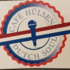 Café Hülsen Dutch Soul