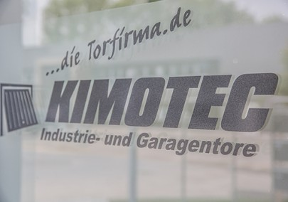 Kimotec Hilden Team