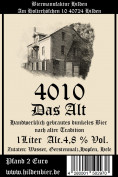 4010 Das Alt