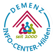 Demenz Info Center Hilden e.V.