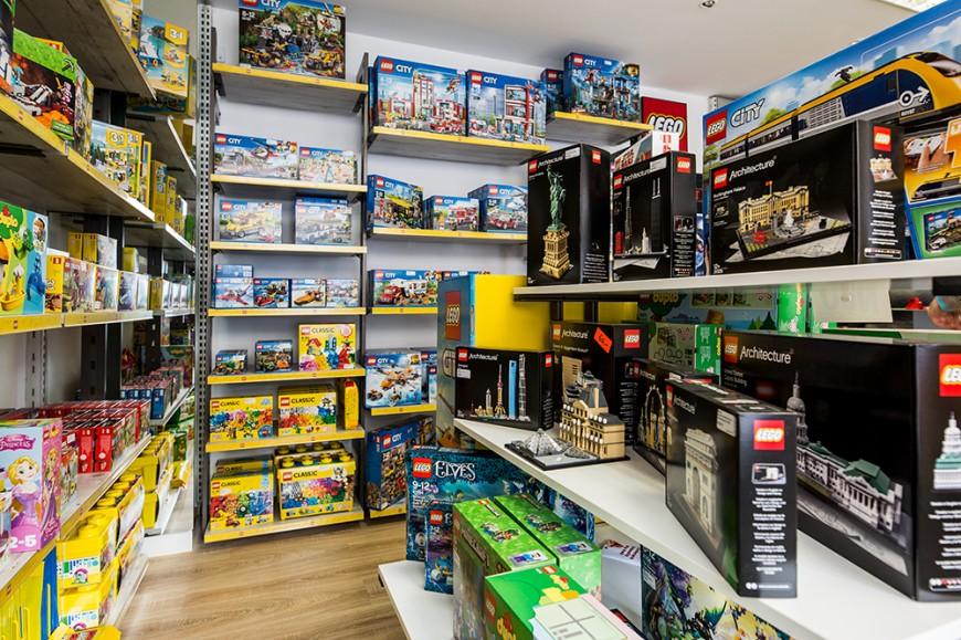 lego shop einzelsteine