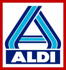 ALDI Nord Velbert