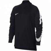 "NIKE Herren Fußball Sweatshirt ""Dry Squad"""