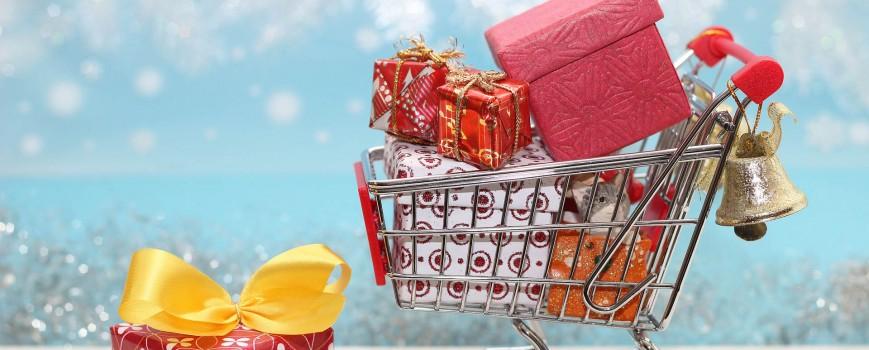 Geschenke umtauschen: Was zu beachten ist