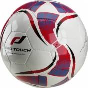 PRO TOUCH Ball Force Futsal Pro