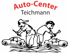 Auto-Center Teichmann Kfz-Meister-Fachbetrieb