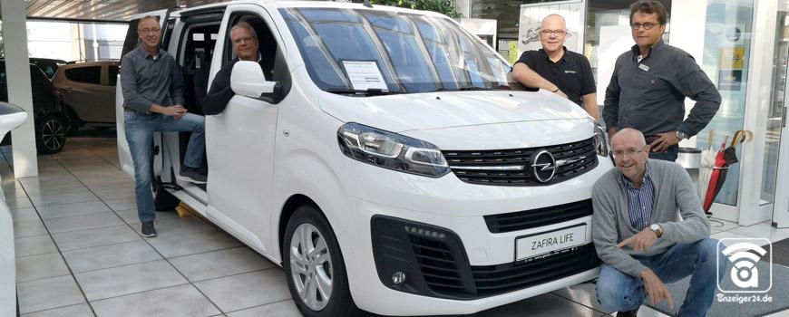 Autohaus-Gierten-Hilden-Opel-Zafira-Life-AutoschaurZa3A42WHpoxm