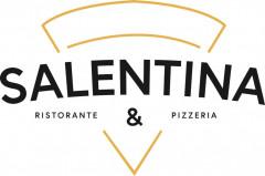 Ristorante Pizzeria Salentina