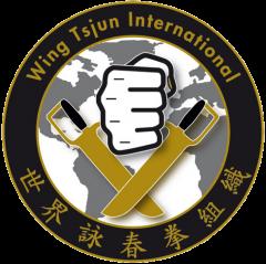 "Kampfkunst Akademie Wing Tsjun Kuen - Sifu David Martin Pascual  ""Studio Opgenoorth"""