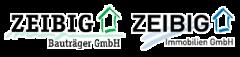 Zeibig Bauträger/Immobilien GmbH