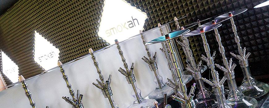 Shisha Bar Langenfeld Mitte November wiedereröffnet