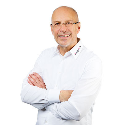 Peter Klett - anzeiger24.de Hilden