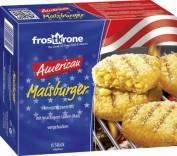 Frostkrone Maisburger