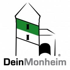 DeinMonheim
