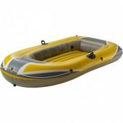 BESTWAY Badeartikel Badeboot Hydro Force Raft Set
