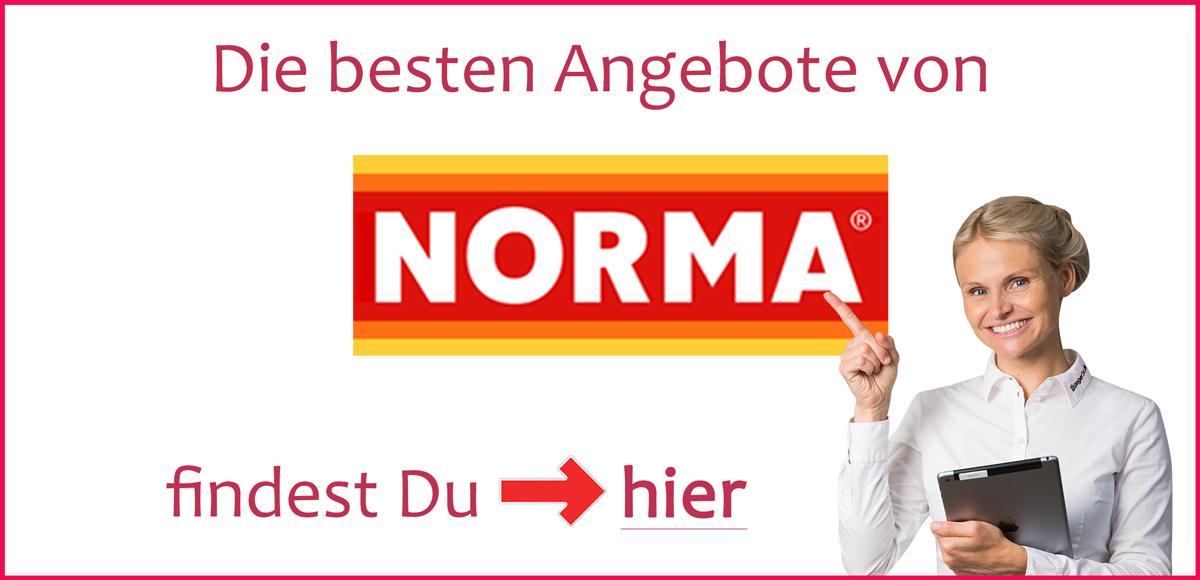 Banner-Norma-Sept-2021