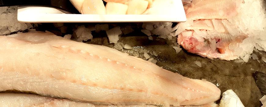 Fisch Schälte: Jetzt gibt es den Winterkabeljau
