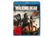 The Walking Dead-Staffel 8 - (Blu-ray)
