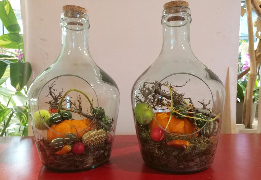 gaertnerei-floristik-blumenladen-solingen-Hosse-Breuer-Herbstpflanzen-2